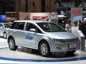 BYD-E6_3