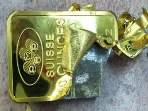 fake-pamp-gold-bar