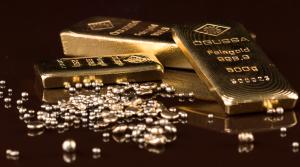 goldbarren140923-lr_job_0030_1