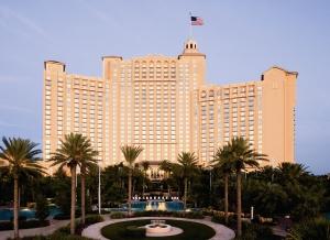 JW-Marriott-Orlando-Grande-L