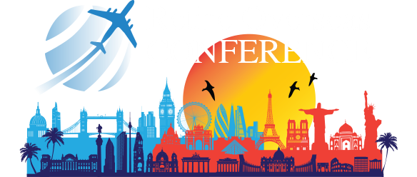 retire-overseas-conference-logo-2
